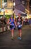 Ironman2015_LauraBollinger-15