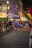 Ironman2015_LauraBollinger-9