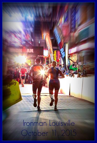 Ironman2015_LauraBollinger-23