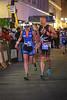 Ironman2015_LauraBollinger-12