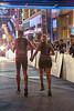 Ironman2015_LauraBollinger-17
