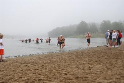 Island Lake Tri 107