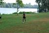 Island Lake Tri 40
