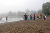 Island Lake Tri 122