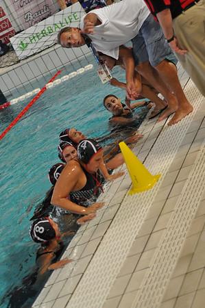 Italy FINA 2012