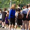 Ithaca Fest Mile Run 2012-8814