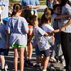 Ithaca Fest Mile Run 2012-8804