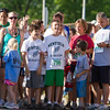 Ithaca Fest Mile Run 2012-8811