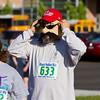 Ithaca Fest Mile Run 2012-8803
