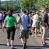 Ithaca Fest Mile Run 2012-8806