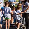 Ithaca Fest Mile Run 2012-8805