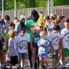 Ithaca Fest Mile Run 2012-8807