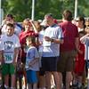 Ithaca Fest Mile Run 2012-8812