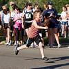 Ithaca Fest Mile Run 2012-8801