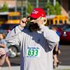 Ithaca Fest Mile Run 2012-8802