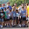 Ithaca Fest Mile Run 2012-8809