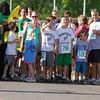 Ithaca Fest Mile Run 2012-8810