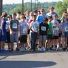 Ithaca Fest Mile Run 2012-8808