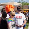Ithaca Fest Mile Run 2012-5150