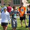 Ithaca Fest Mile Run 2012-8578