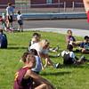 Ithaca Fest Mile Run 2012-5145