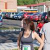 Ithaca Fest Mile Run 2012-5144