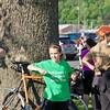 Ithaca Fest Mile Run 2012-5151