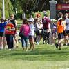Ithaca Fest Mile Run 2012-8575