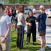 Ithaca Fest Mile Run 2012-5148
