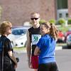 Ithaca Fest Mile Run 2012-8580