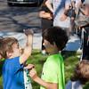 Ithaca Fest Mile Run 2012-5147