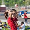 Ithaca Fest Mile Run 2012-5146