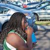 Ithaca Fest Mile Run 2012-5149