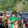 Ithaca Fest Mile Run 2012-5152