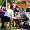 Ithaca Fest Mile Run 2012-8576
