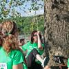Ithaca Fest Mile Run 2012-5153