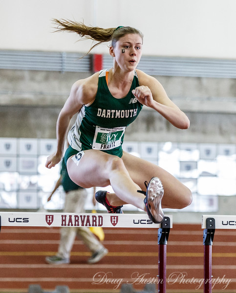 Ivy League Track & Field 2015 Championships Saturday