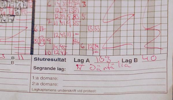 Järfalla_Huddinge 103-40