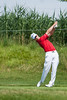 John Deere Classic<br /> Practice Round<br /> Kenny Perry, Zack Johnson, Brady Schnell, Kyle Stanley<br /> <br /> JR Howell<br /> 1812 37th Street Ct<br /> Moline, IL 61265<br /> jrhowell@me.com