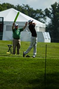 John Deere Classic Pro Am  ©2011 JR Howell. All Rights Reserved.  JR Howell 1812 37th Street Ct Moline, IL 61265 JRHowell@me.com