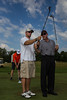 John Deere Classic 2012<br /> Tuesday Wounded Warrior Club Fitting<br /> <br /> JR Howell<br /> JRHowell@me.com