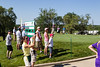 John Deere Classic 2012<br /> Wednesday ProAm<br /> <br /> JR Howell<br /> JRHowell@me.com