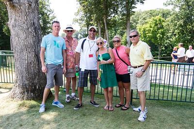 John Deere Classic 2012 Final Round