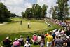 John Deere Classic 2012<br /> Final Round