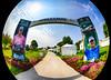 John Deere Classic 2012<br /> Monday