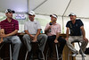 John Deere Classic 2013<br /> Tuesday