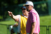 John Deere Classic 2013<br /> Wednesday ProAm