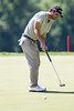 John Deere Classic 2013<br /> Friday - Second Round