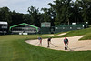 John Deere Classic 2013<br /> Saturday - Third Round