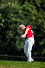 John Deere Classic 2013<br /> Sunday - Final Round